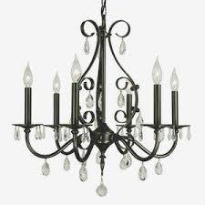 Veronique Chandelier Framburg Lighting Bathroom Lighting Floor Lamps Lightsandhome