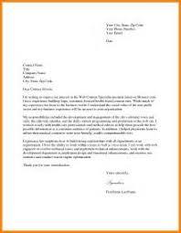 application letter sample mechanical engineering