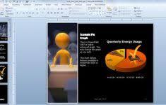 designs powerpoint 2007 presentation template powerpoint casseh info