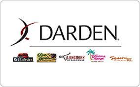 darden gift card discount darden gift card 25 philadelphia bookstore