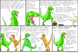 dinosaur comics september 2nd 2016 awesome fun times