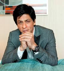 shahrukh khan house photo shared by ernestus fans share images