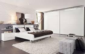 loddenkemper schlafzimmer loddenkemper multi set schlafzimmer lack bianco weiß
