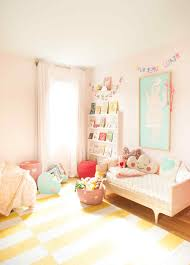 teens room teenage bedroom ideas decorating tips youtube pink