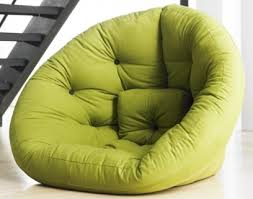 fauteuil deco chambre stunning fauteuil de chambre design photos design trends 2017