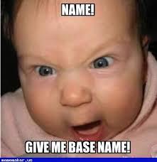 Meme Face Creator - cool meme in http mememaker us base evil baby meme creator