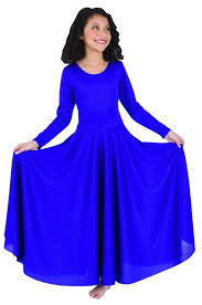 cheap dress body fit find dress body fit deals on line at alibaba com