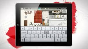 Home Interior Apps by Download Home Interior Design App Homecrack Com