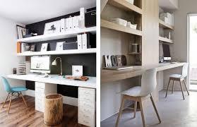 decorer un bureau comment bien aménager un bureau pour être efficace idées et