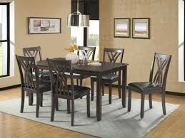 Dining Room Chair Set Dining Room Furniture Archives Complete Suite Furniture
