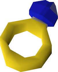 buy old rings images Sapphire ring old school runescape wiki fandom powered by wikia