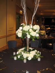 fabulous wedding flowers april newsletter flower shop network