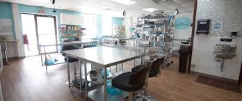 Renting A Commercial Kitchen by The Cake Collective The Cake Collective The Commercial Kitchen