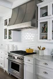 sample kitchen design kitchen fancy country kitchen as well as rustic kitchen ideas