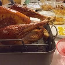 turkey brine recipes allrecipes