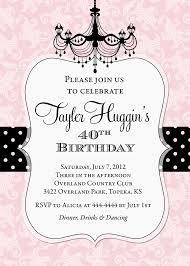 birthday invitation wording tags best birthday invitation