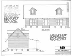 cabin plan 7 free cabin plans you won t believe you can diy