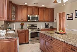 marron cuisine cuisine marbre de cuisine avec marron couleur marbre de cuisine