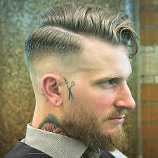 mens tidal wave hair cut the hard part haircut men s hairstyles haircuts 2018
