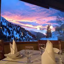 Utah traveling tips images 38 best skiing tips destinations images travel jpg