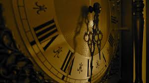 How To Transport A Grandfather Clock Kauffman U0027s Handcrafted Clocks
