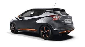 nissan micra 2017 nissan micra best car picture galleries oto earnbitz us