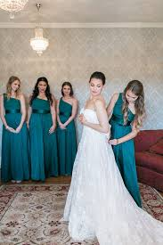 vera wang bridesmaid vera wang bridesmaid dresses by color fashion dresses