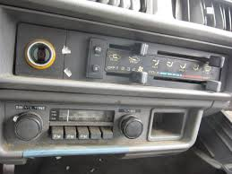 nissan sentra interior 2009 junkyard find 1982 nissan sentra station wagon the truth about cars
