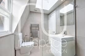 l shaped mansard loft conversion in wimbledon nuspacelondon
