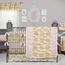 vintage bedding amazon com