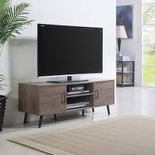Led Tv Stands And Furniture Tv Stands Living Roome Led Tv Stand Design For Stands Striking
