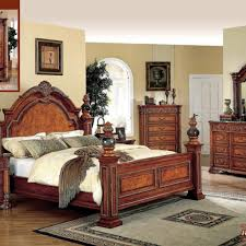 marble top bedroom set wcoolbedroom com