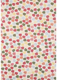 paper wrap gumdrops wrapping paper paper crave