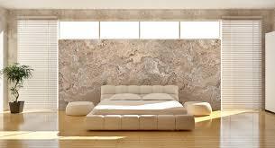 wand gestalten mit steinen ideen kühles wand gestalten mit steinen funvit wohnzimmer weiss