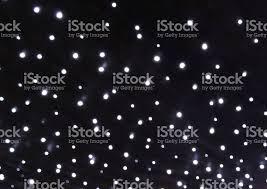 strings of white christmas lights background led fairy lights