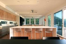 kitchen designs for small homes caruba info