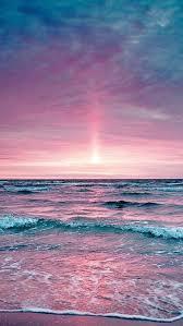 best 25 ocean colors ideas on pinterest beachy paint colors