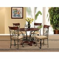 Casual Dining Room Furniture Sets Casual Dining Sets Casual Dining Room Furniture