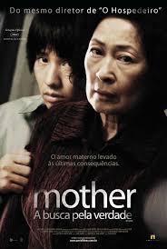 O Hospedeiro Filme - mother a busca pela verdade filme 2009 adorocinema