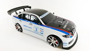 bmw drift cars 1 10 remote control rc bmw m3 sports drift style replica touring r