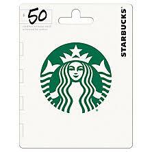 Starbucks Business Cards Gift Cards Sam U0027s Club