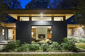 Minnesota Architects Share Their Tips For Great Home Design - Home design architects