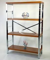 etagere de cuisine achat et import etagère de cuisine en