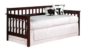 White Daybed With Pop Up Trundle Bed With Pop Up Trundle Pop Up Trundle Daybed 5 White