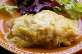 cuisiner filet de cabillaud recette de filet de cabillaud au curry la recette facile