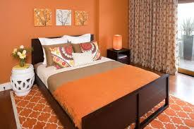 orange home decor gorgeous orange home decor shopping popsugar