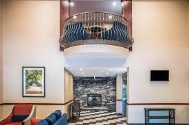 Comfort Suites Cancellation Policy Comfort Suites Hilton Head Island Area 2017 Room Prices Deals
