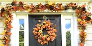 Fall Decorating Ideas For Front Porch - diy fall front porch where to find all the decor items to copy