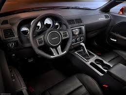 Dodge Challenger Automatic - dodge challenger 100th anniversary edition 2014 pictures