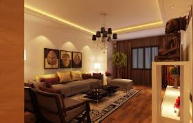 What Color Sofa Goes With Yellow Walls Yellow And Brown Living Room Aecagra Org